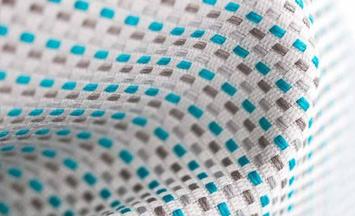 textile-home