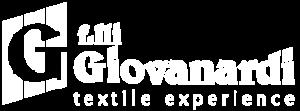 logo-giovanardi-white
