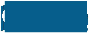 Logo dell'azienda - partner SIC